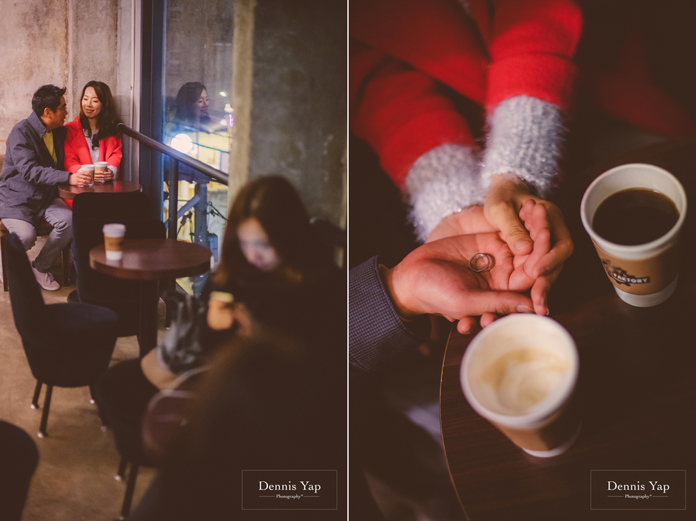 lewis teresa pre wedding winter theme seoul korea by dennis yap photography nami island-22.jpg