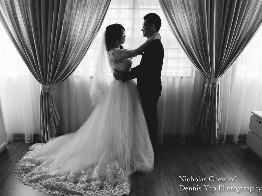 Nicholas Chew profile wedding natural candid moments chinese traditional church garden of dennis yap photography001Nicholas Profile-3.jpg