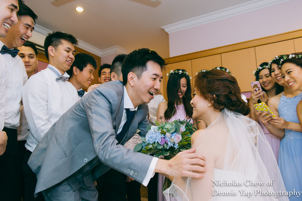 Nicholas Chew profile wedding natural candid moments chinese traditional church garden of dennis yap photography004Nicholas Profile-4.jpg