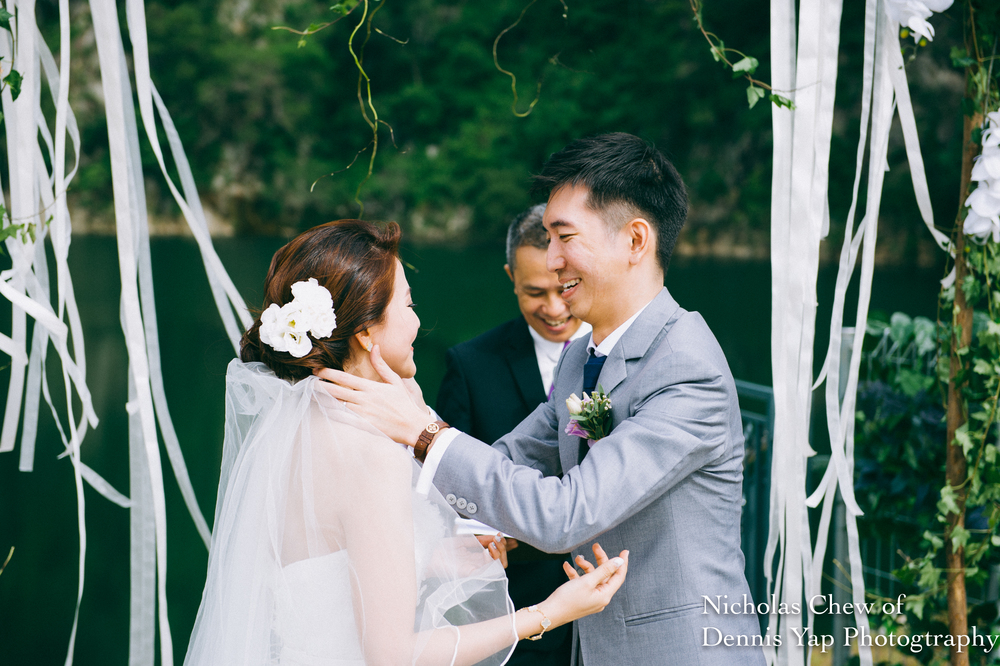 Nicholas Chew profile wedding natural candid moments chinese traditional church garden of dennis yap photography003Nicholas Profile-6.jpg