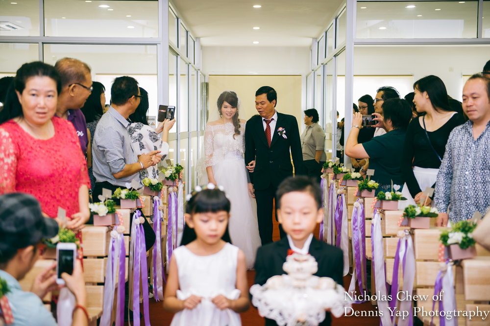 Nicholas Chew profile wedding natural candid moments chinese traditional church garden of dennis yap photography005Nicholas Profile-1.jpg