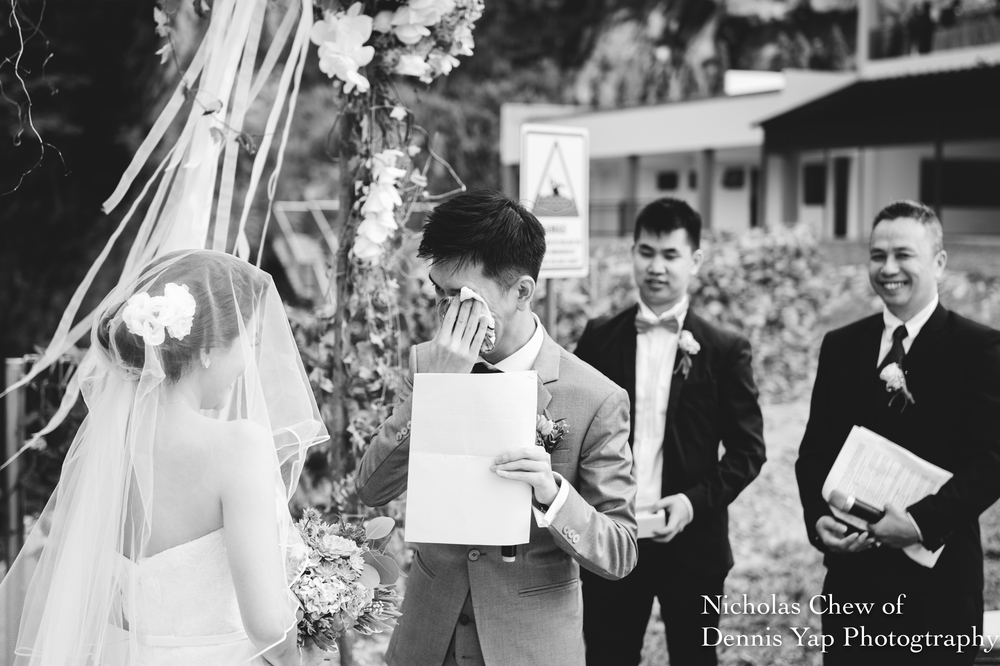 Nicholas Chew profile wedding natural candid moments chinese traditional church garden of dennis yap photography007Nicholas Profile-5.jpg