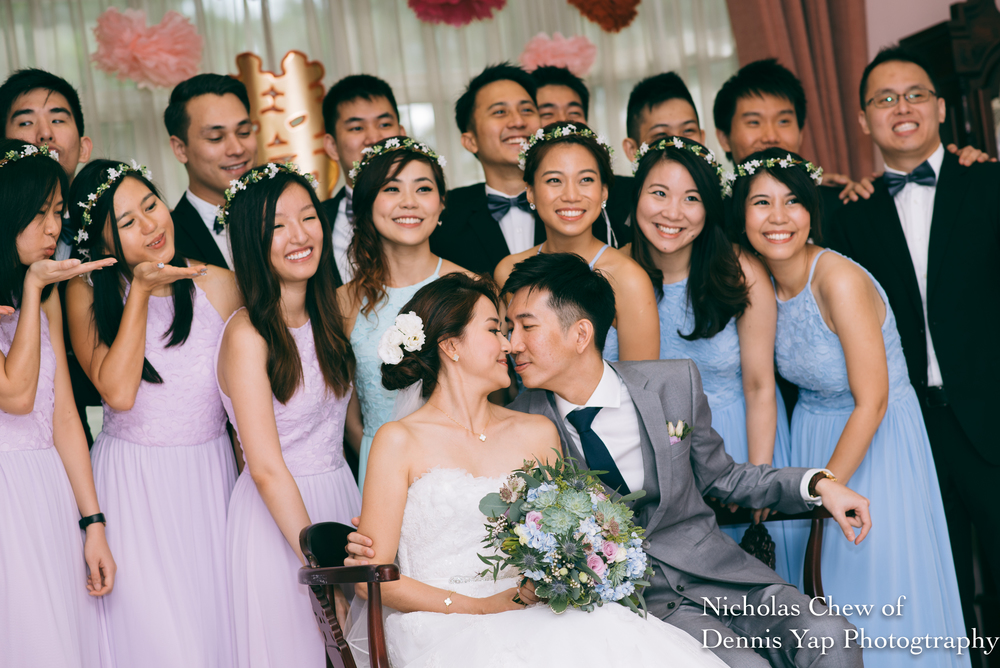 Nicholas Chew profile wedding natural candid moments chinese traditional church garden of dennis yap photography011Nicholas Profile-12.jpg