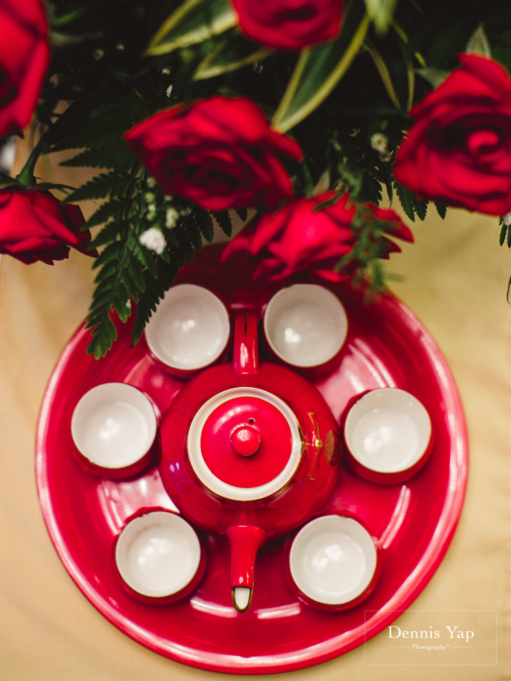 Frederik E Hun Traditional Chinese Wedding belgium malaysia wedding dennis yap photography malaysia wedding photographer pin hua inti college president-3.jpg