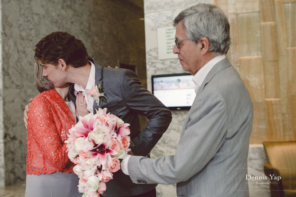 Frederik E Hun Traditional Chinese Wedding belgium malaysia wedding dennis yap photography malaysia wedding photographer pin hua inti college president-5.jpg