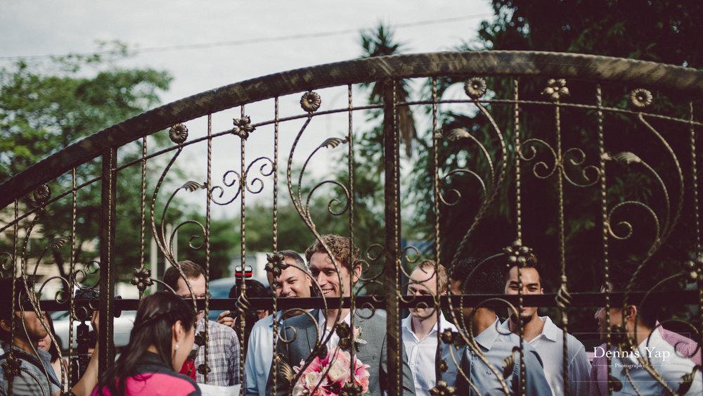 Frederik E Hun Traditional Chinese Wedding belgium malaysia wedding dennis yap photography malaysia wedding photographer pin hua inti college president-9.jpg