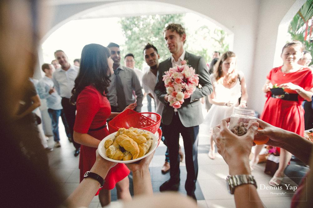 Frederik E Hun Traditional Chinese Wedding belgium malaysia wedding dennis yap photography malaysia wedding photographer pin hua inti college president-11.jpg