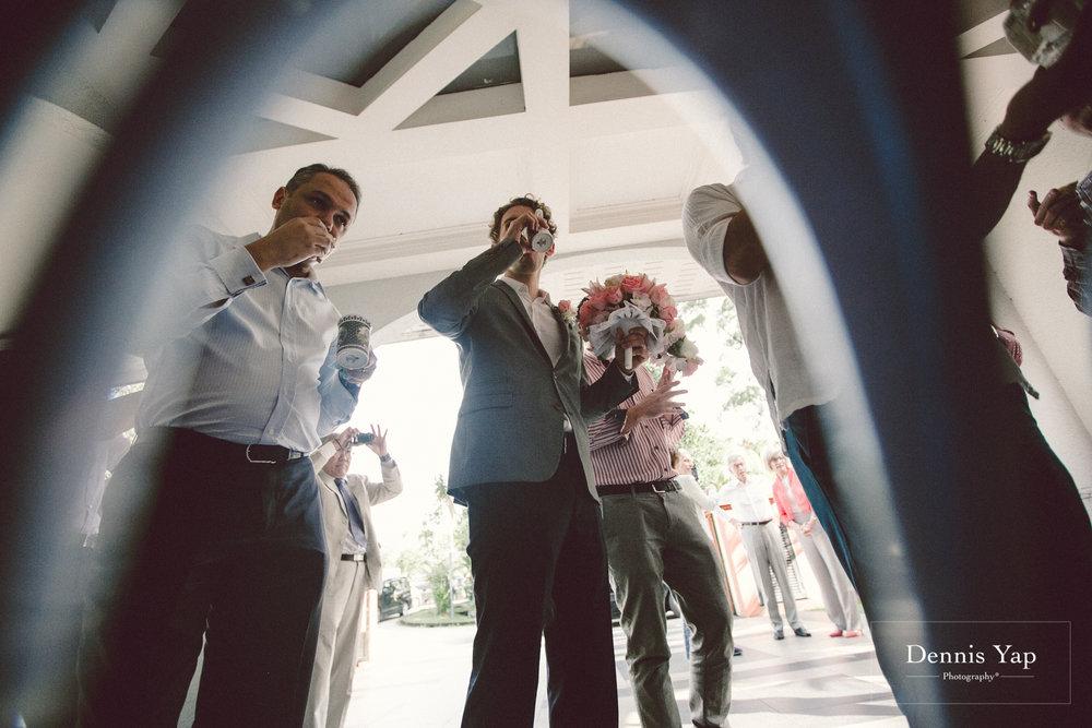 Frederik E Hun Traditional Chinese Wedding belgium malaysia wedding dennis yap photography malaysia wedding photographer pin hua inti college president-15.jpg