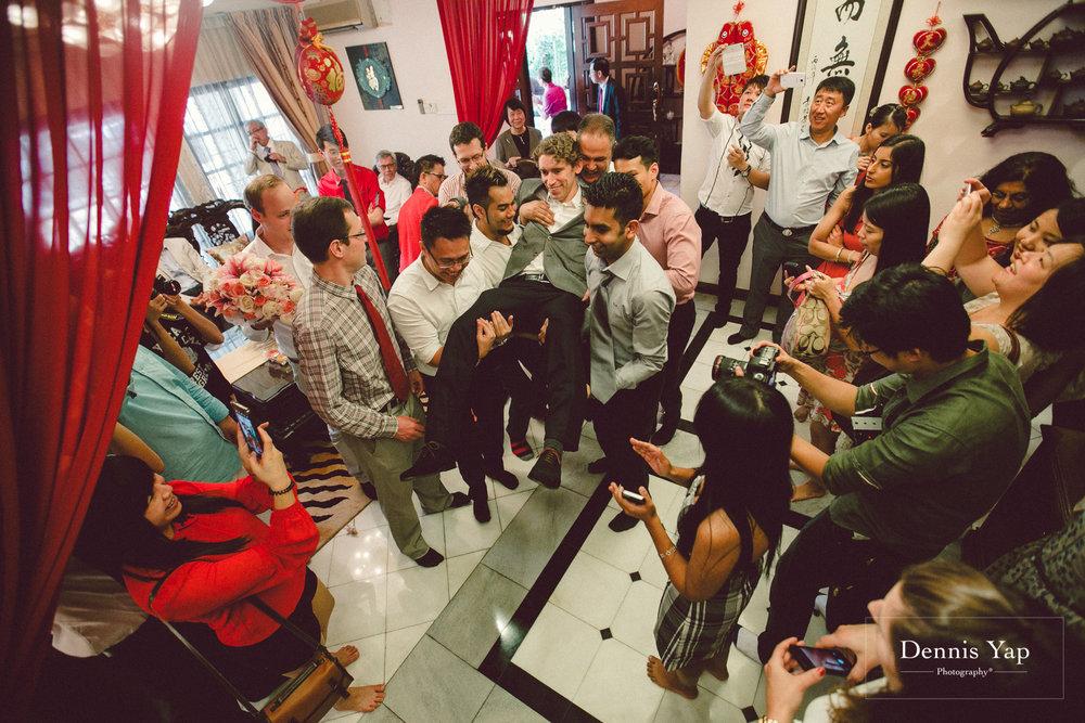 Frederik E Hun Traditional Chinese Wedding belgium malaysia wedding dennis yap photography malaysia wedding photographer pin hua inti college president-16.jpg