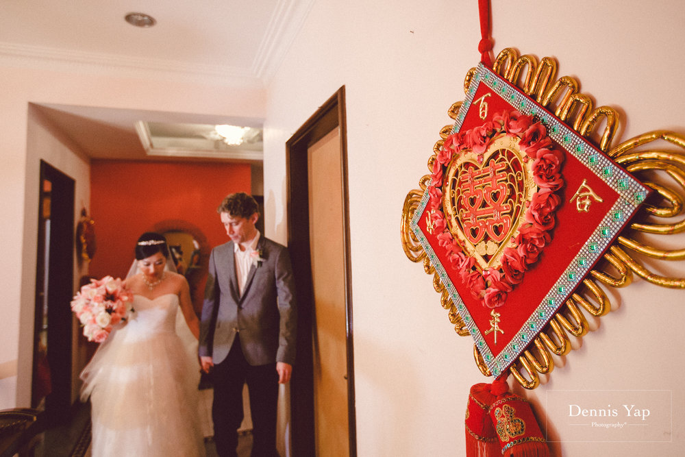 the chinese wedding day Do you want to know how to plan a traditional chinese wedding from the engagement to the ceremony, here's what you should know.