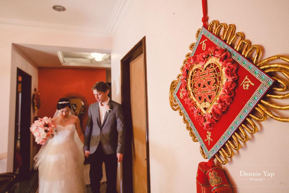 Frederik E Hun Traditional Chinese Wedding belgium malaysia wedding dennis yap photography malaysia wedding photographer pin hua inti college president-18.jpg