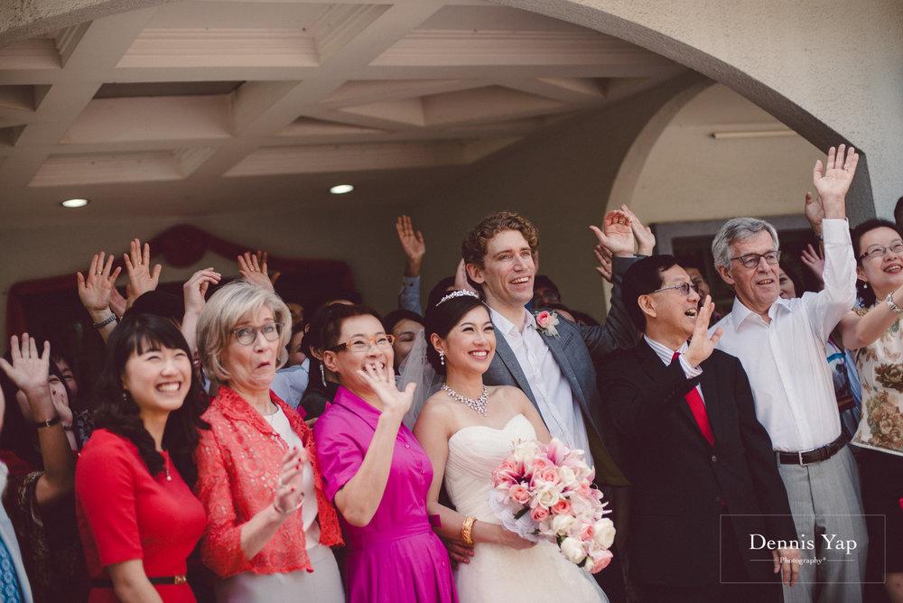 Frederik E Hun Traditional Chinese Wedding belgium malaysia wedding dennis yap photography malaysia wedding photographer pin hua inti college president-22.jpg