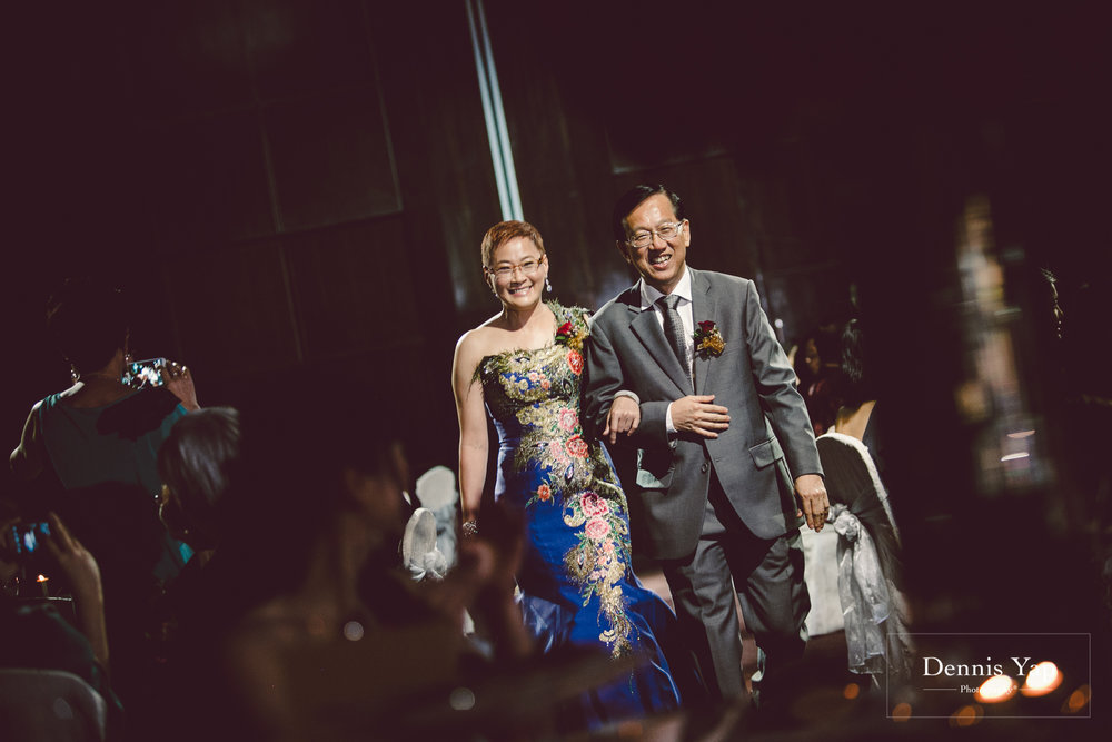 Frederik E Hun Traditional Chinese Wedding belgium malaysia wedding dennis yap photography malaysia wedding photographer pin hua inti college president-29.jpg