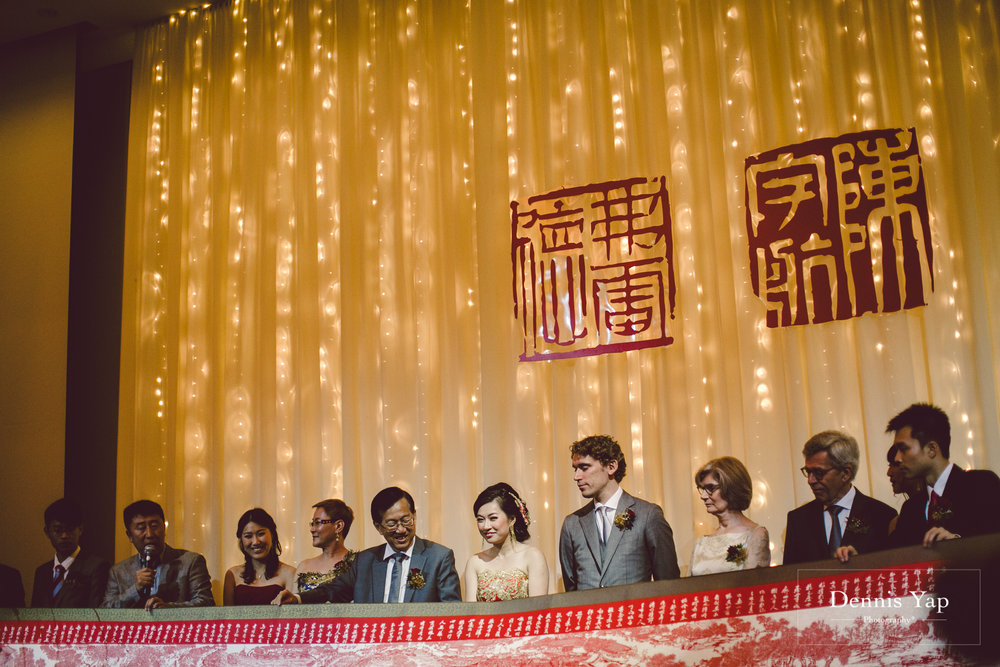 Frederik E Hun Traditional Chinese Wedding belgium malaysia wedding dennis yap photography malaysia wedding photographer pin hua inti college president-32.jpg