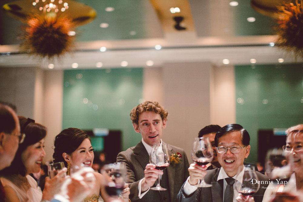 Frederik E Hun Traditional Chinese Wedding belgium malaysia wedding dennis yap photography malaysia wedding photographer pin hua inti college president-33.jpg