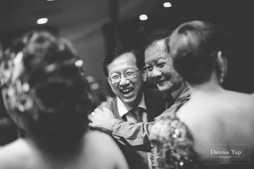 Frederik E Hun Traditional Chinese Wedding belgium malaysia wedding dennis yap photography malaysia wedding photographer pin hua inti college president-34.jpg