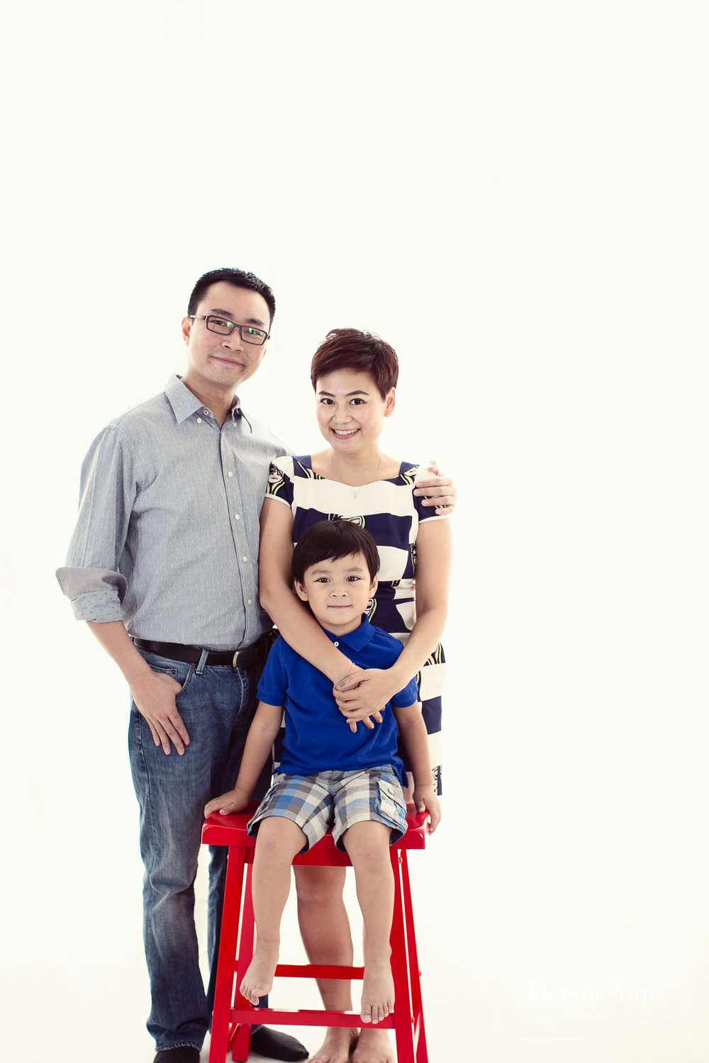 agnes chinese new year family portrait dennis yap photography malaysia wedding photographer-2.jpg