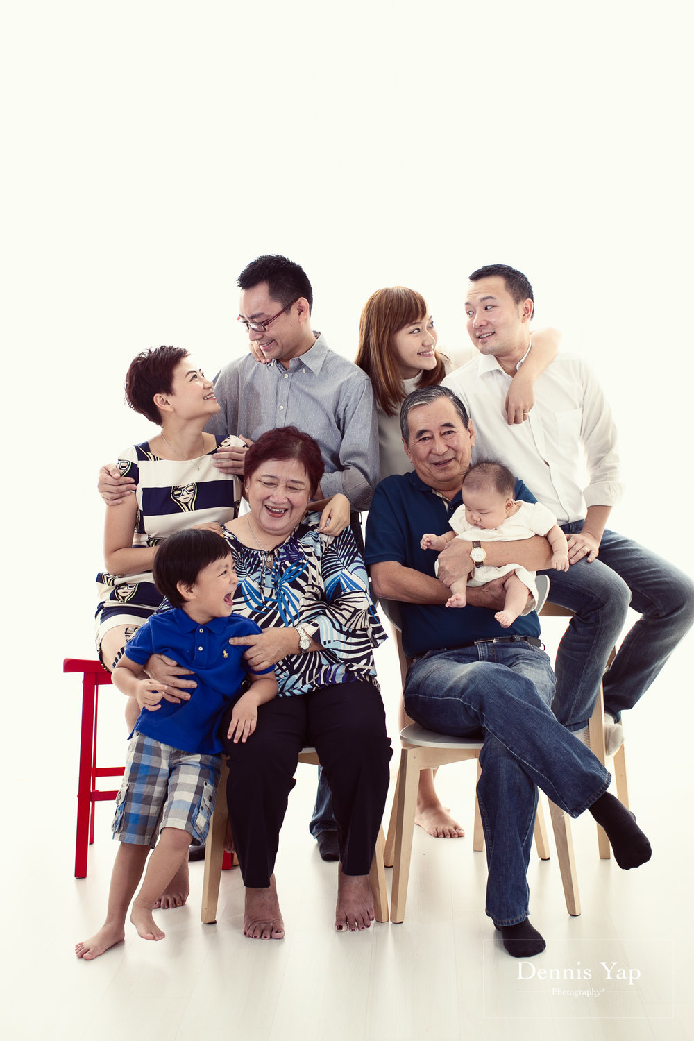 agnes chinese new year family portrait dennis yap photography malaysia wedding photographer-1.jpg