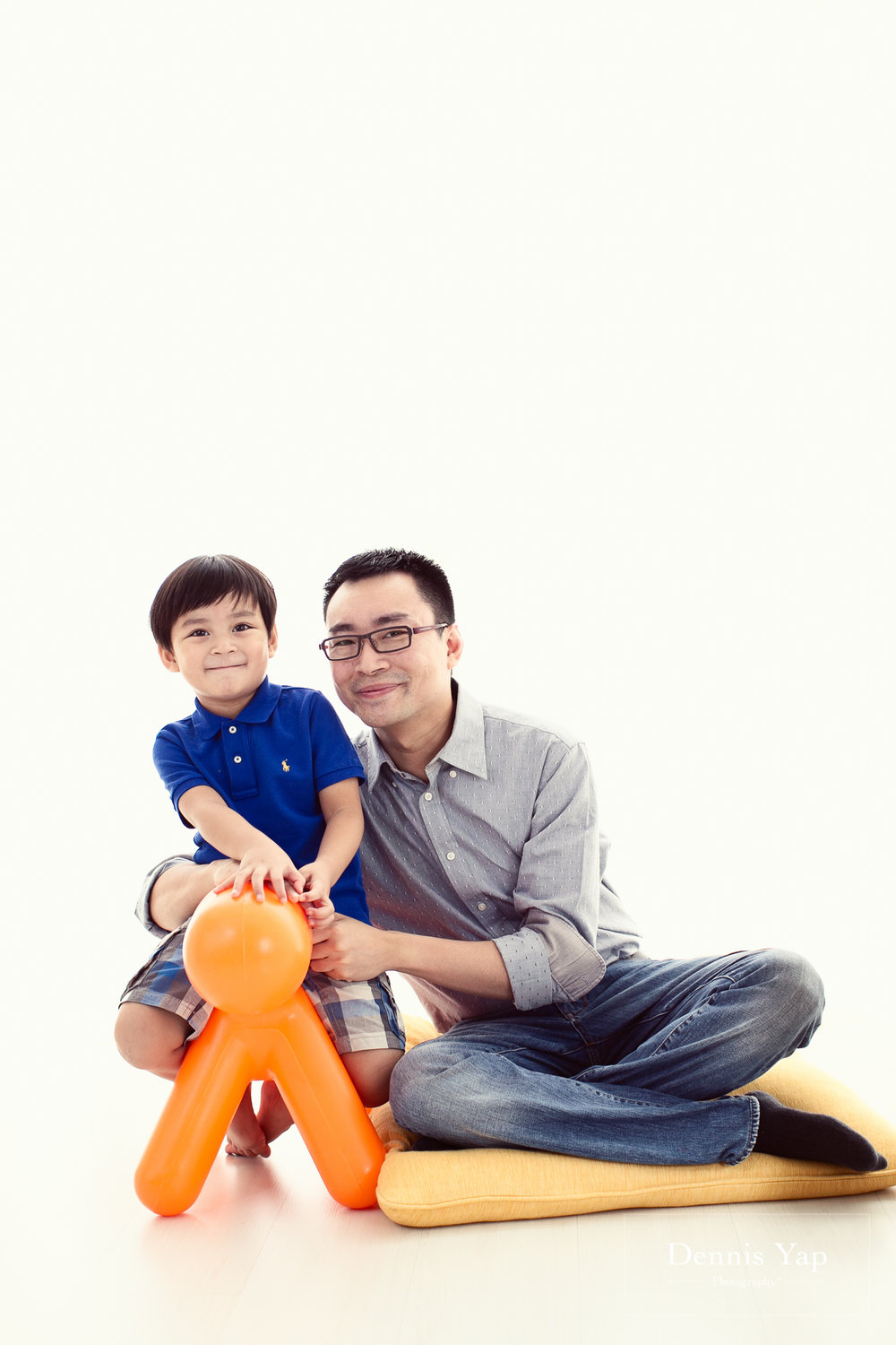 agnes chinese new year family portrait dennis yap photography malaysia wedding photographer-3.jpg