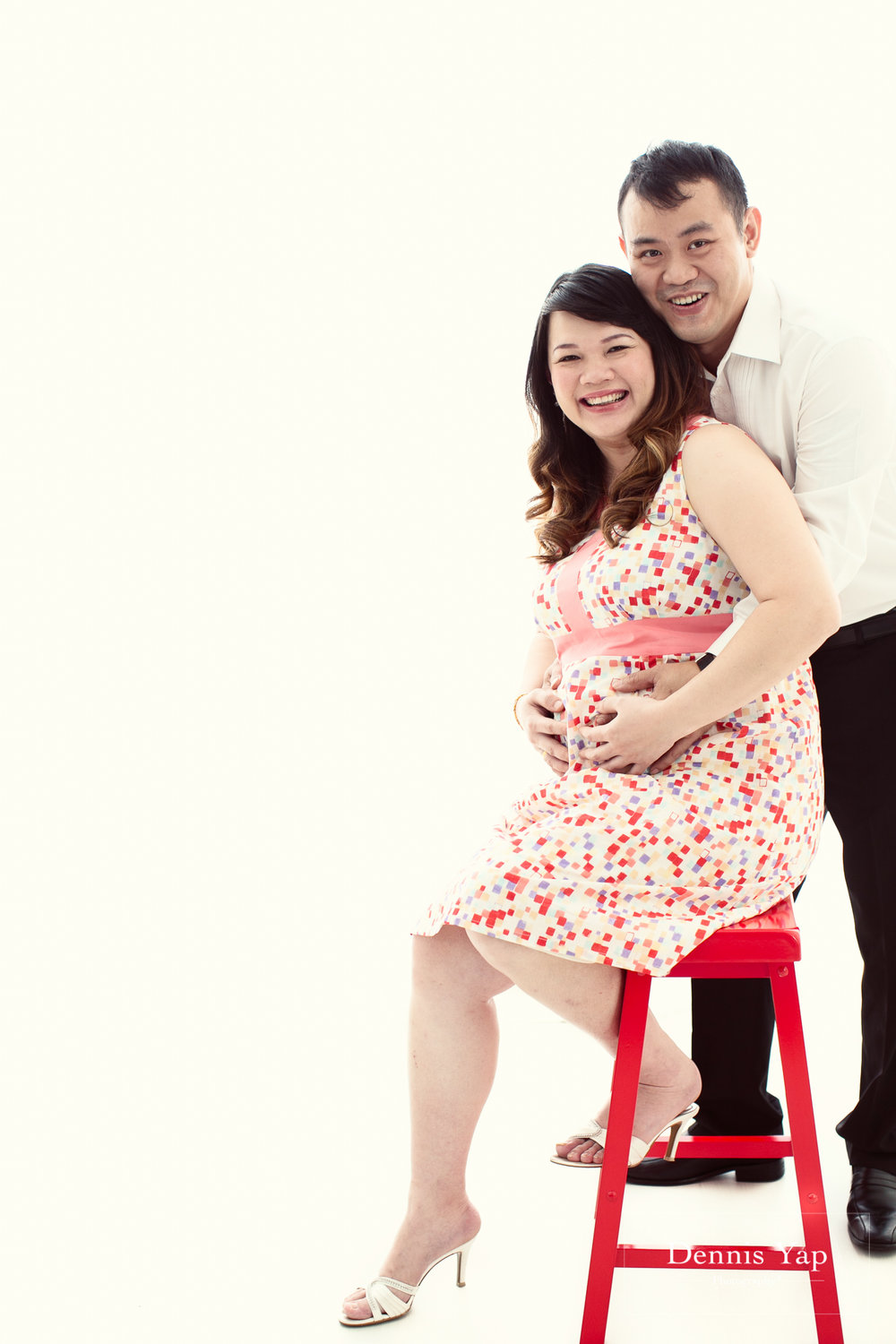 yap family chinese new year family portrait dennis yap photography malaysia wedding photographer chung hua independant high school klang-3.jpg