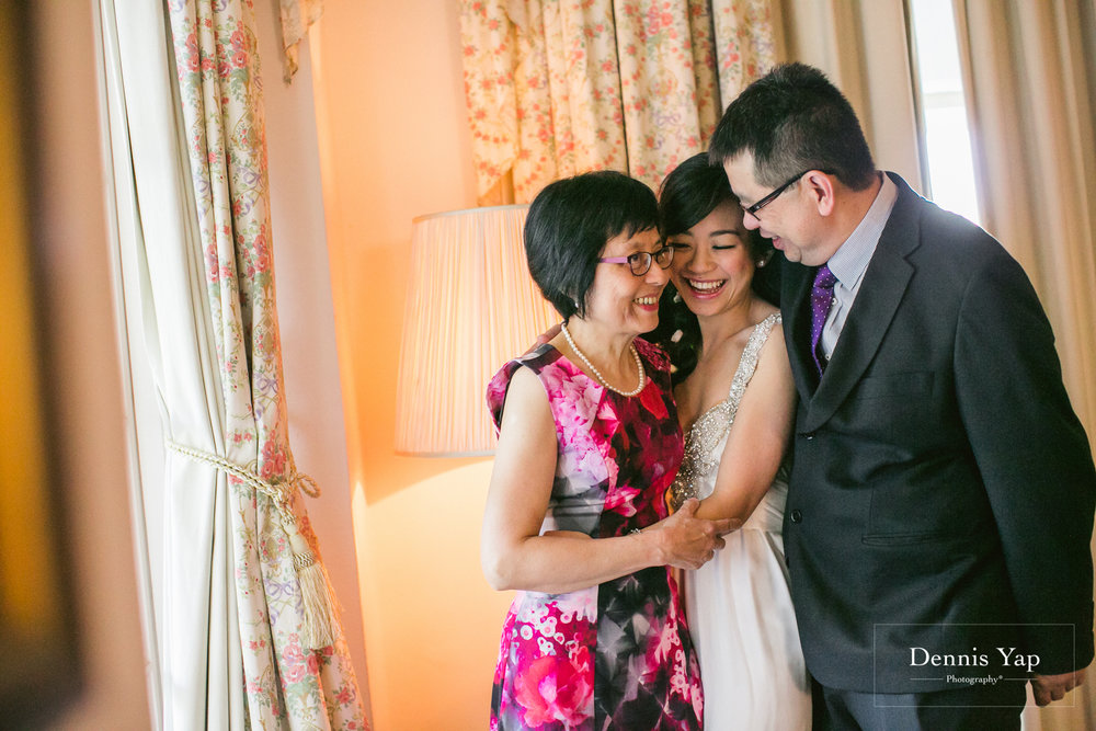 yijun rachel wedding morning ceremony carcosa seri negara malaysia wedding photographer dennis yap gate crash love emotion tears-8.jpg