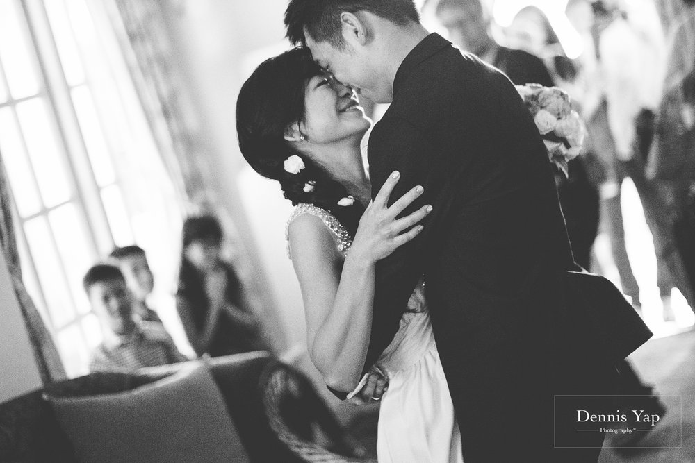 yijun rachel wedding morning ceremony carcosa seri negara malaysia wedding photographer dennis yap gate crash love emotion tears-18.jpg