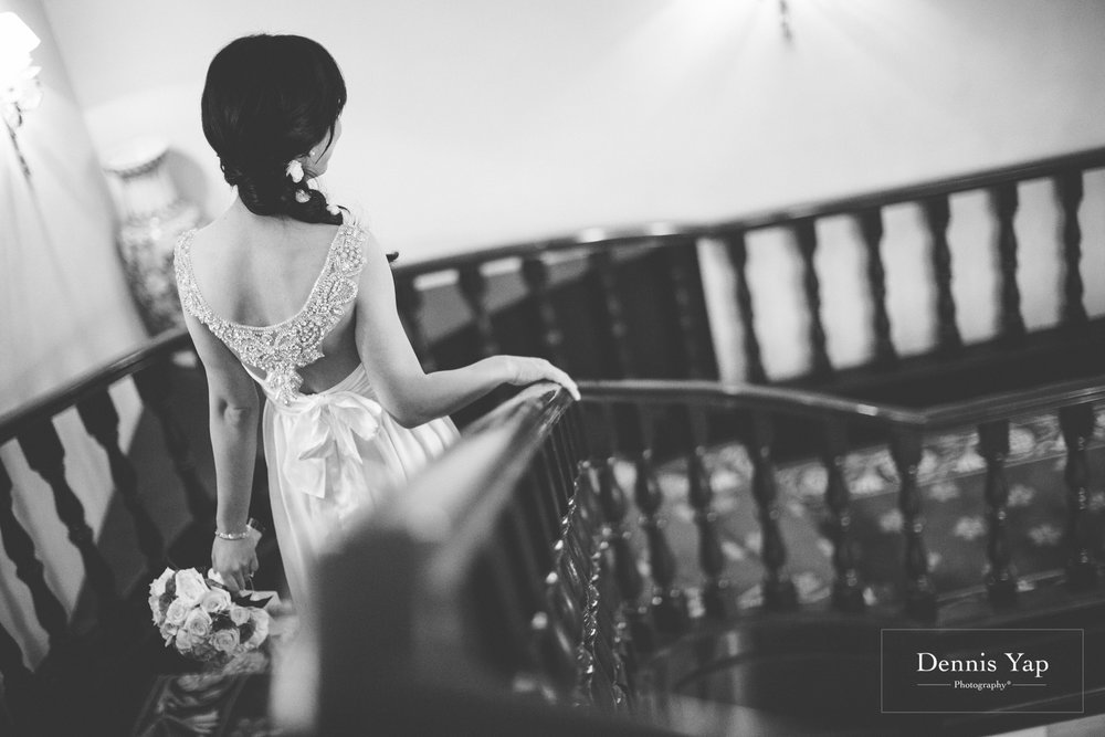 yijun rachel wedding morning ceremony carcosa seri negara malaysia wedding photographer dennis yap gate crash love emotion tears-22.jpg