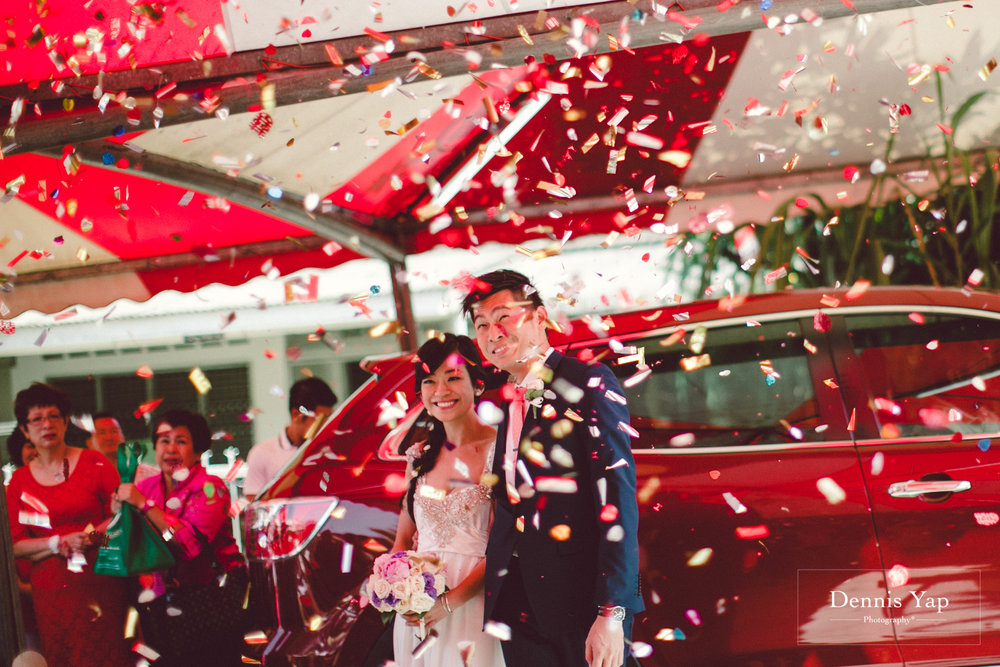yijun rachel wedding morning ceremony carcosa seri negara malaysia wedding photographer dennis yap gate crash love emotion tears-28.jpg