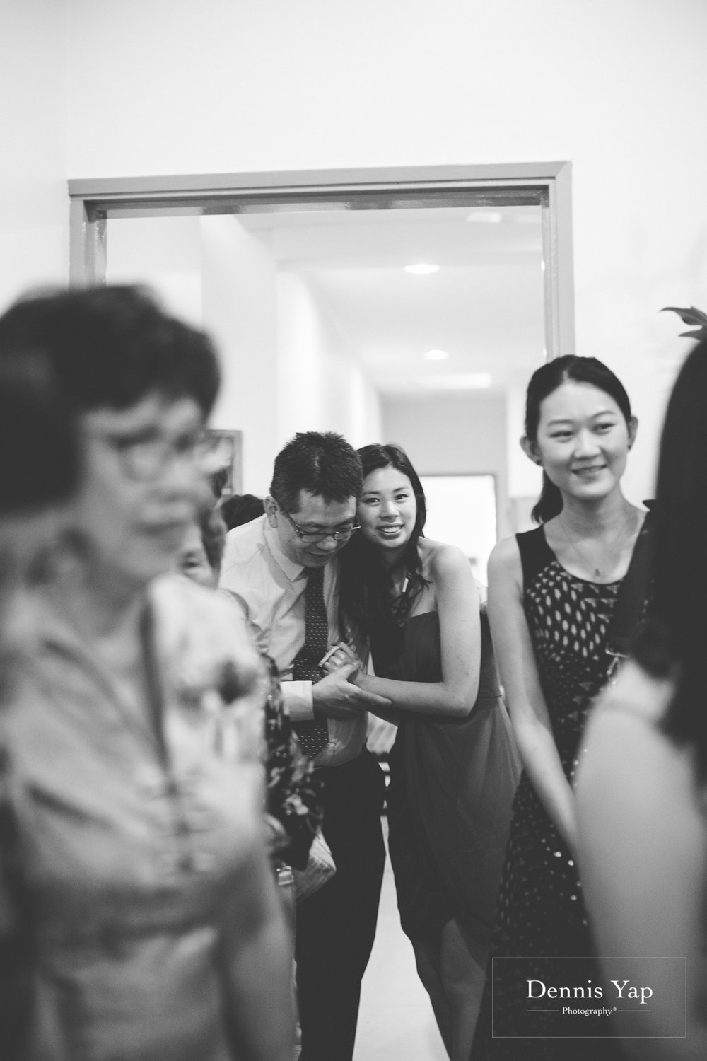 yijun rachel wedding morning ceremony carcosa seri negara malaysia wedding photographer dennis yap gate crash love emotion tears-29.jpg