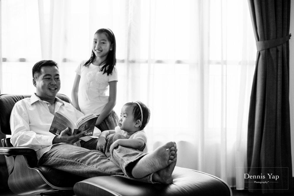 derek tien li family portrait setia eco park dennis yap photography-1.jpg