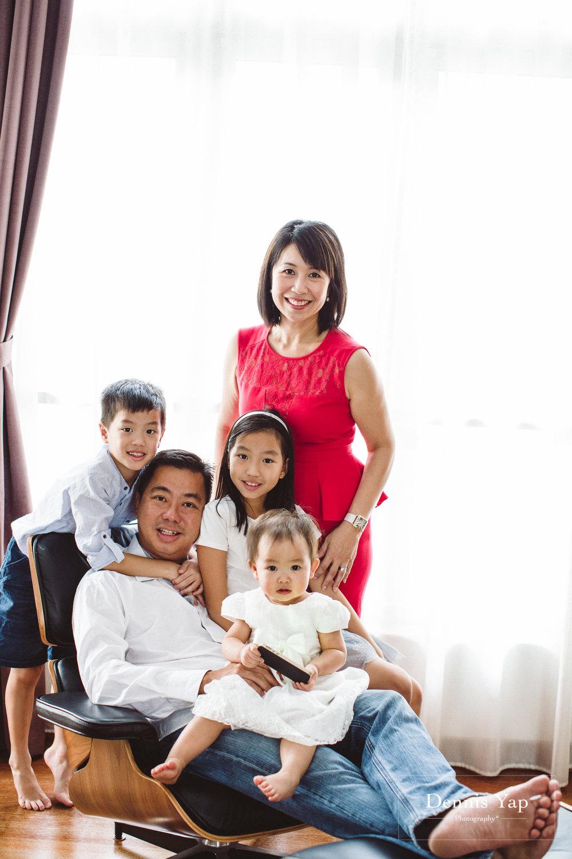 derek tien li family portrait setia eco park dennis yap photography-3.jpg