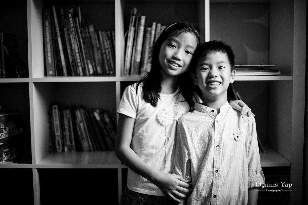 derek tien li family portrait setia eco park dennis yap photography-5.jpg