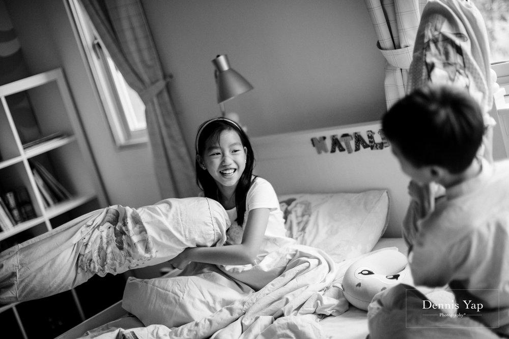 derek tien li family portrait setia eco park dennis yap photography-6.jpg