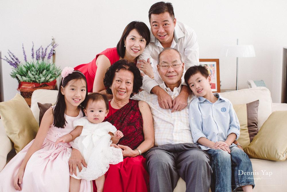 derek tien li family portrait setia eco park dennis yap photography-7.jpg