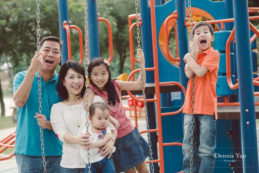 derek tien li family portrait setia eco park dennis yap photography-10.jpg