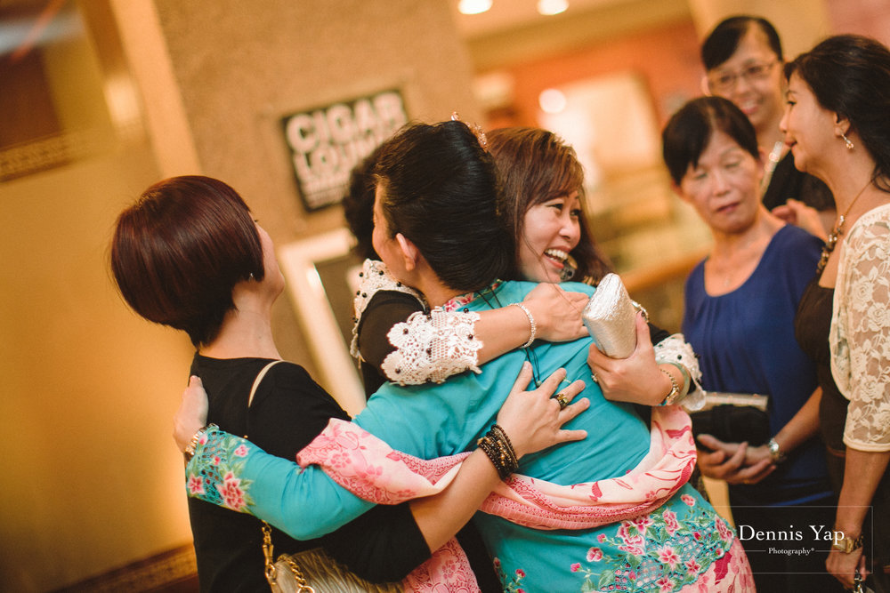 alan shelly wedding dinner simple style traditional chinese reataurant dennis yap photography-5.jpg
