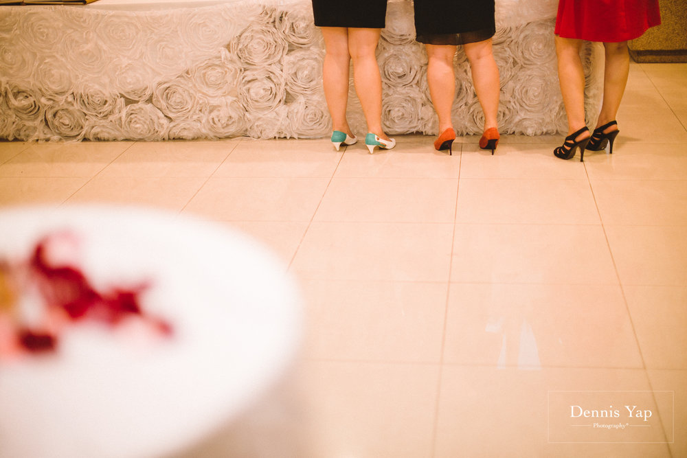 alan shelly wedding dinner simple style traditional chinese reataurant dennis yap photography-6.jpg