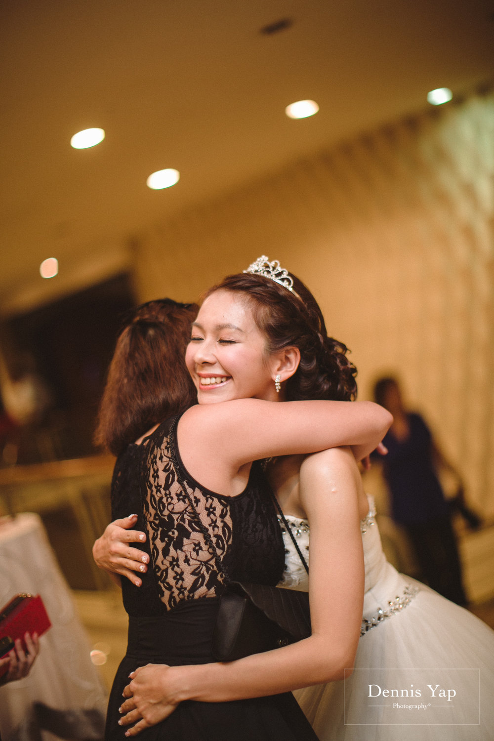 alan shelly wedding dinner simple style traditional chinese reataurant dennis yap photography-7.jpg