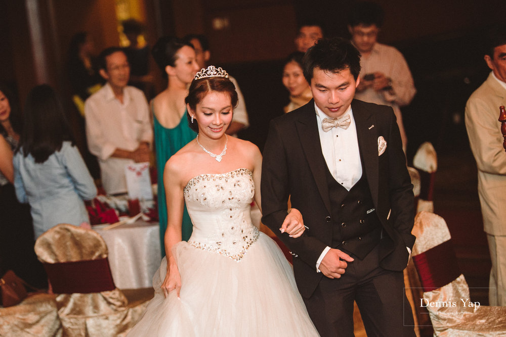 alan shelly wedding dinner simple style traditional chinese reataurant dennis yap photography-8.jpg