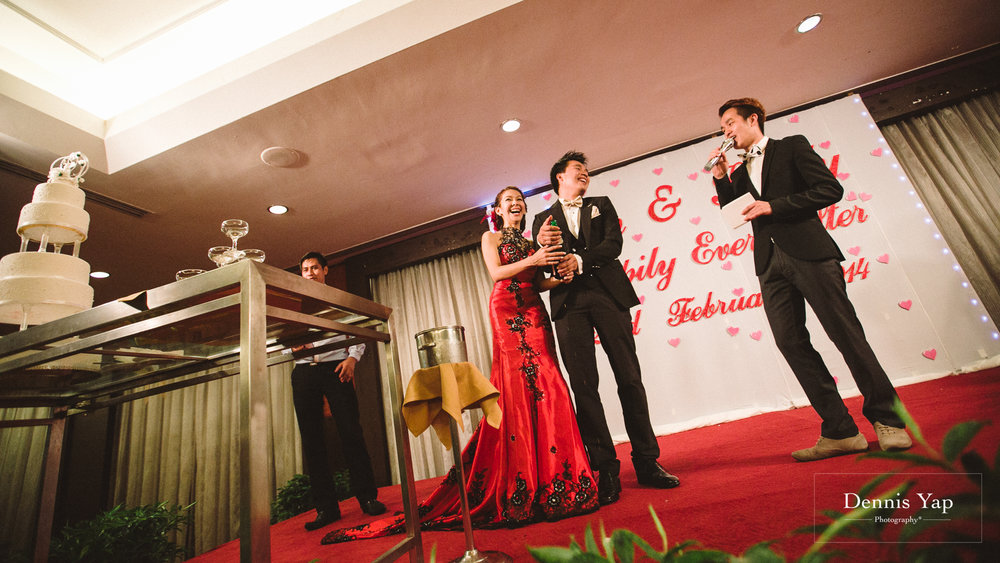 alan shelly wedding dinner simple style traditional chinese reataurant dennis yap photography-14.jpg