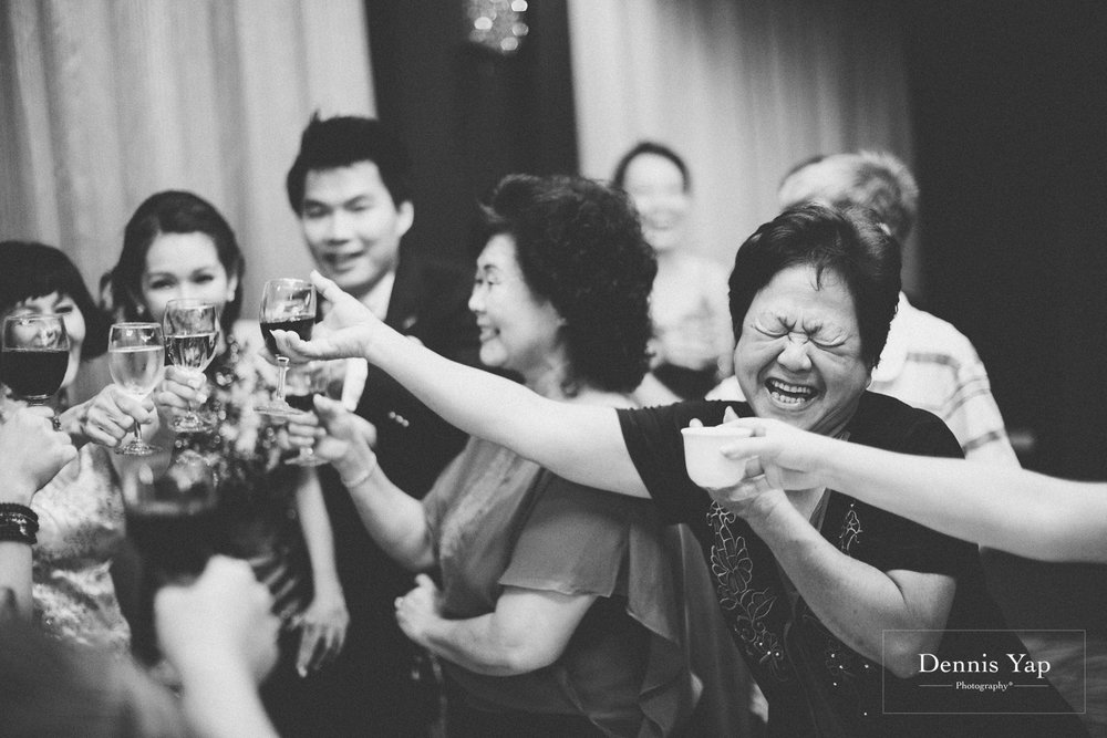 alan shelly wedding dinner simple style traditional chinese reataurant dennis yap photography-15.jpg