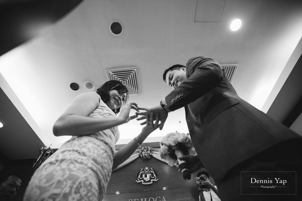 jacky kerry registration of marriage ROM dennis yap photography-2.jpg