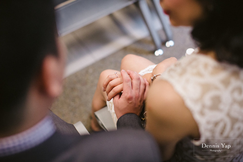 jacky kerry registration of marriage ROM dennis yap photography-1.jpg