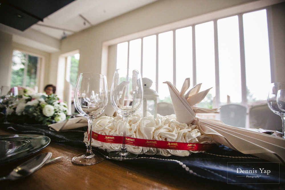 jacky kerry registration of marriage ROM dennis yap photography-4.jpg