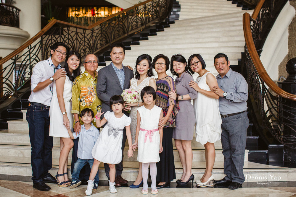 jacky kerry registration of marriage ROM dennis yap photography-5.jpg
