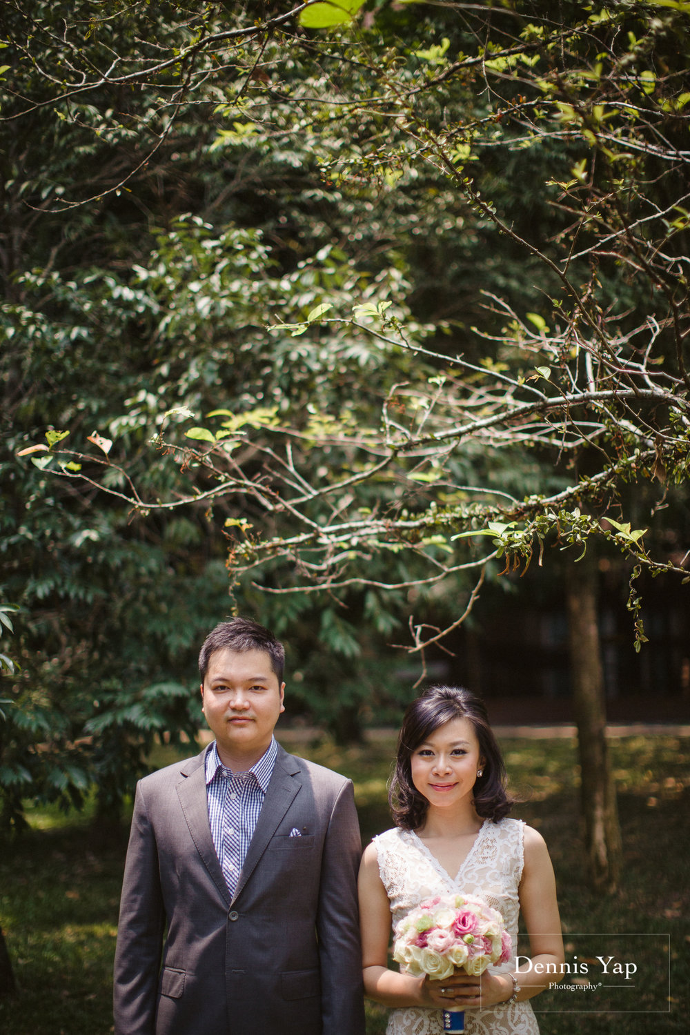 jacky kerry registration of marriage ROM dennis yap photography-6.jpg