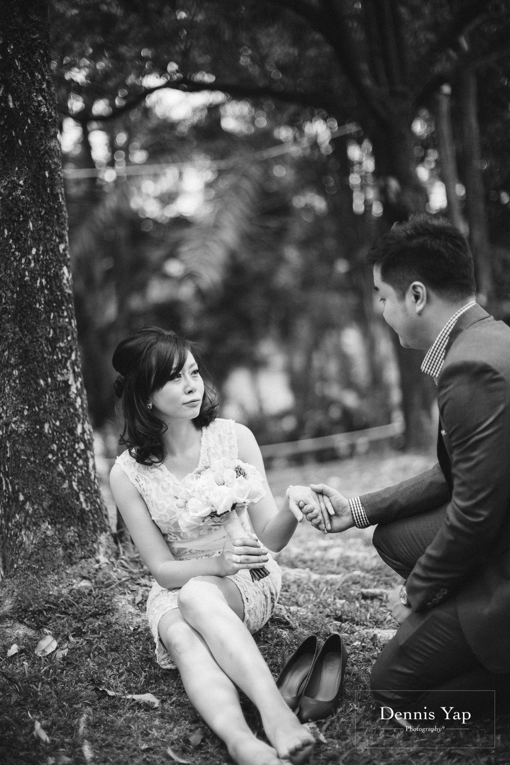 jacky kerry registration of marriage ROM dennis yap photography-8.jpg
