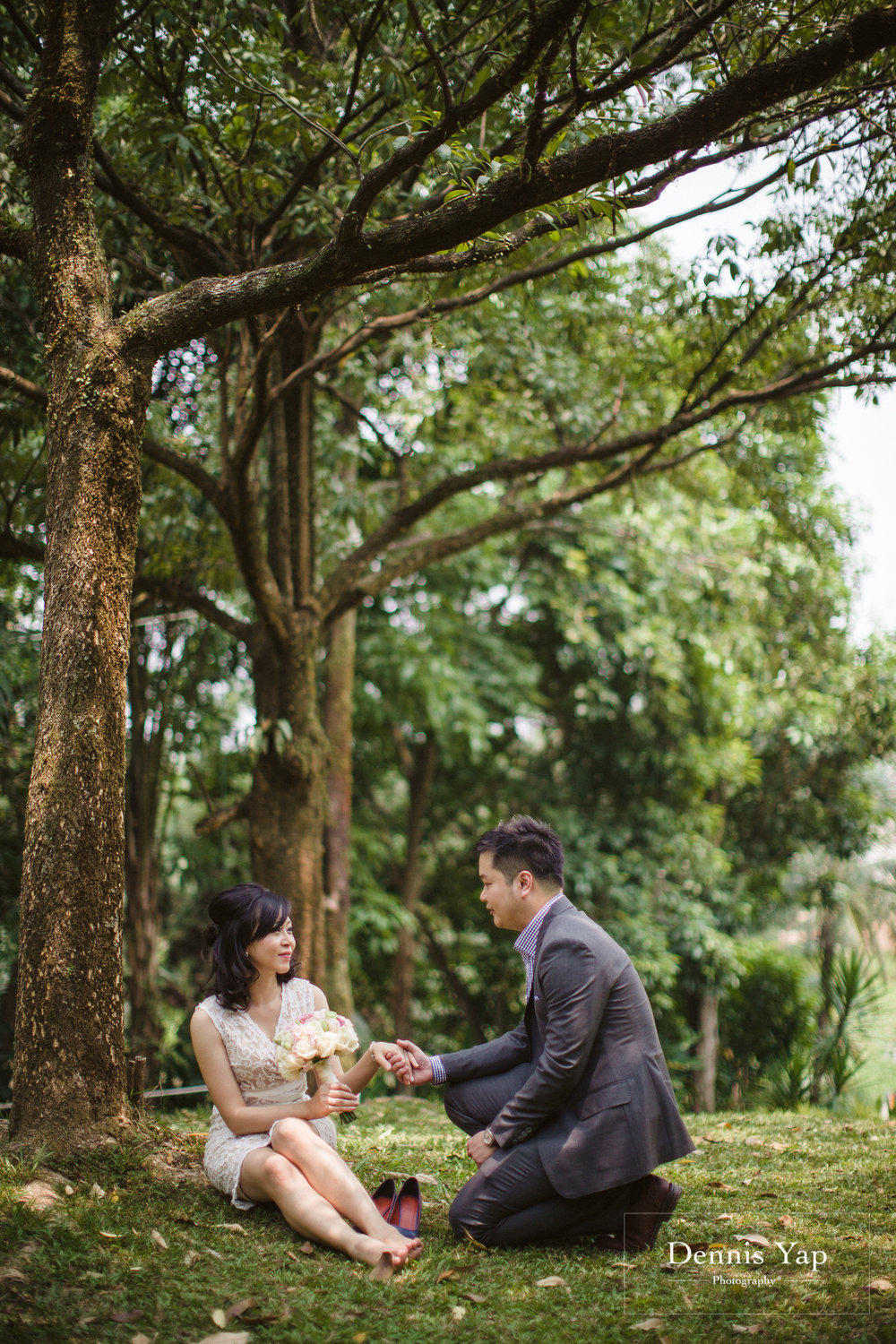 jacky kerry registration of marriage ROM dennis yap photography-7.jpg
