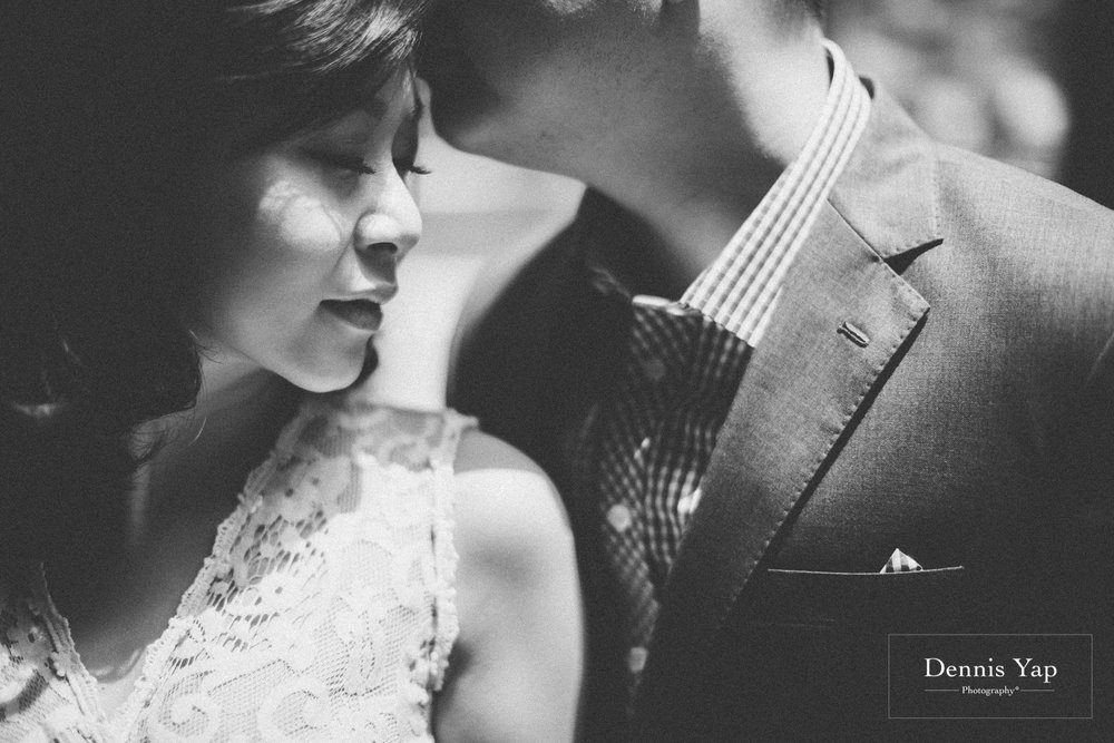 jacky kerry registration of marriage ROM dennis yap photography-9.jpg