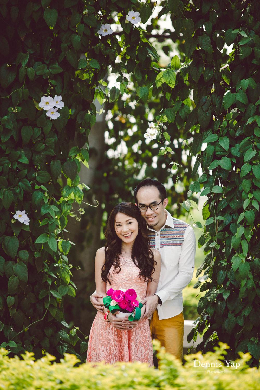 eric mun yee pre wedding portrait malaysia wedding photographer dennis yap setia alam rustic sekeping tinggiri-14.jpg